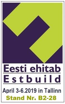 Eesti ehitab